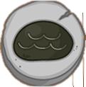 File:Namazu-scale.png