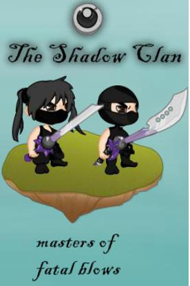File:The shadow clan.jpg