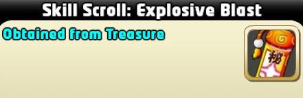 File:Explosive Blast skill scroll.jpg