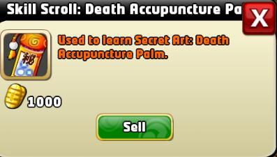 File:Death accupunture.jpg