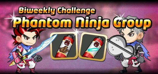 File:Phantom Ninja Group.jpg