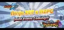 NZxNZPG