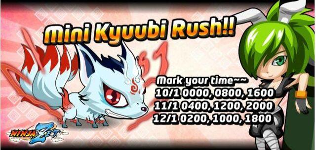 File:Mini kyubi rush.jpg