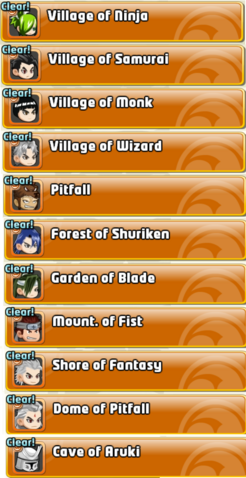 File:Normal Quests.png