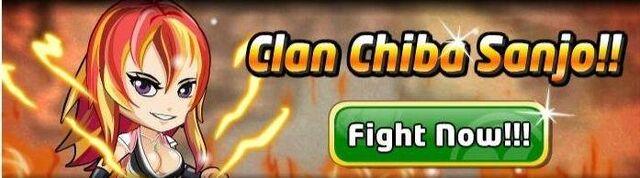 File:Clan Chiba Sanjo.jpg