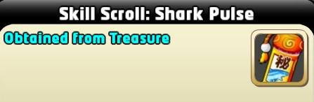 File:Shark Pulse Skills Scroll.jpg