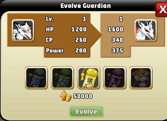 File:Kyuubi level up essence 2.jpg