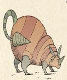027 rhinobore