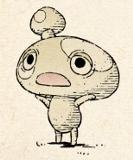 170 duncecap