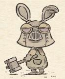 111 whackrabbot