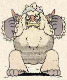 055 papa sasquash