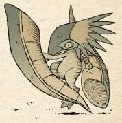 File:Splatterhorn.png