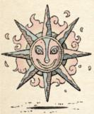 229 sunshine
