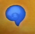 Thumbnail for version as of 20:26, September 23, 2014