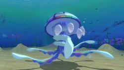 RoyalJelly