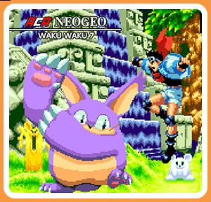 File:Waku Waku 7 Icon.png