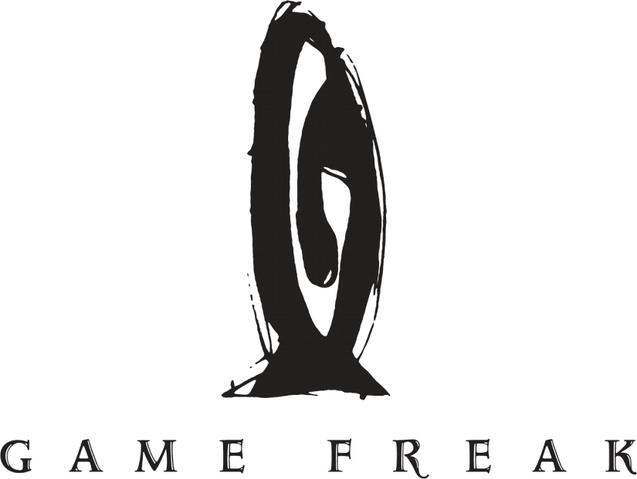 File:GameFreakLogo.png