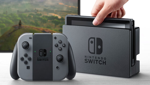 File:NintendoSwitch.jpg