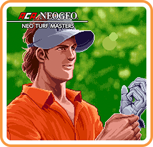 File:Neo Turf Masters Icon.png