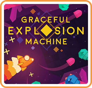 File:Graceful Explosion Machine Icon.png