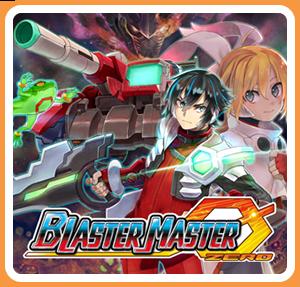 File:Blaster Master Zero Icon.png