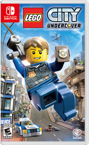 File:Lego City Undercover Cover.png
