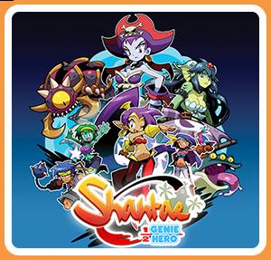 File:Shantae Half-Genie Hero Icon.png