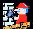 Wrecking Crew