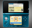 3DS Virtual Console (North America)