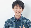 Naohiro Yasuhara