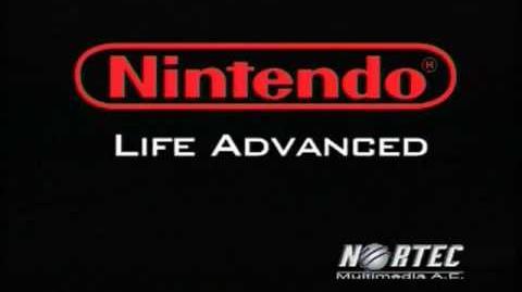 Mario Kart: Super Circuit/videos