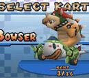 Hurricane (Mario Kart)