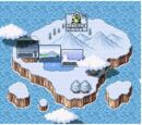 Sutte Hakkun '98: Winter Event Version