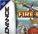 Fire Emblem (video game)