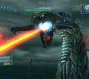 Leviathan (boss)