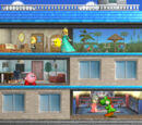 Tomodachi Life (Super Smash Bros.)