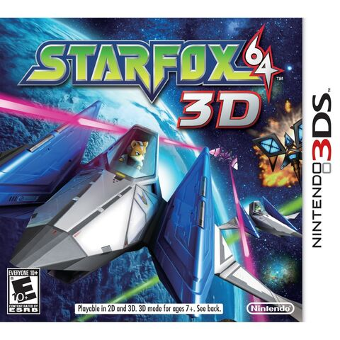 File:Star Fox 64 3D cover.jpg