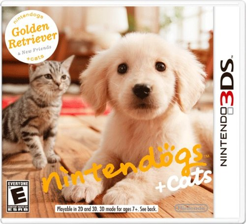 File:Nintendogs Cats cover 1.jpg