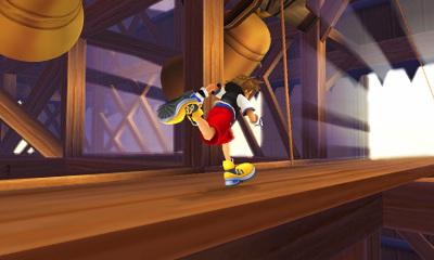 File:Kingdom Hearts 3D screenshot 9.jpg
