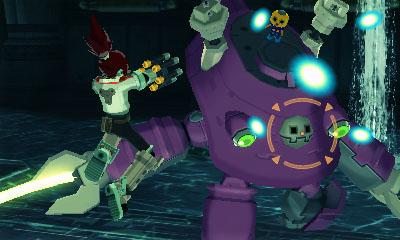 File:Mega Man Legends 3 screenshot 19.jpg