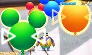 Kingdom Hearts 3D screenshot 60