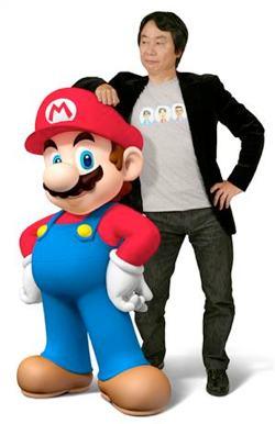 File:Shigeru Miyamoto and Mario.jpg