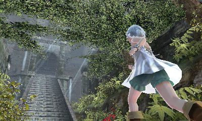File:Beyond the Labyrinth screenshot 8.jpg