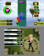 Tetris Axis screenshot 6