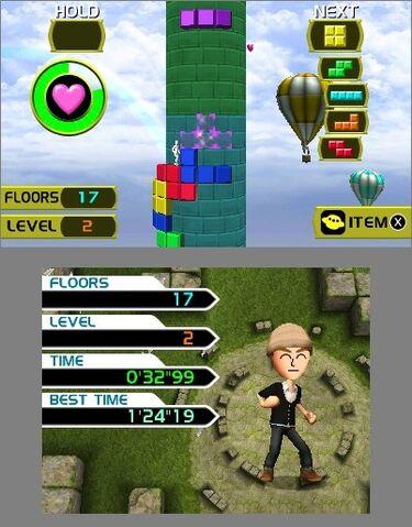 File:Tetris Axis screenshot 6.jpg