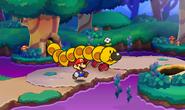 Paper Mario screenshot 3
