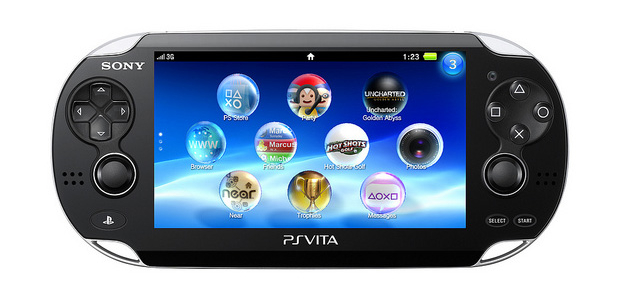 File:PlayStation Vita handheld.jpg