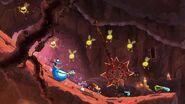 Rayman Origins screenshot 4