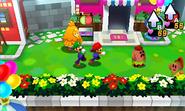 3DS MarioLuigi3DS 022013 Scrn01