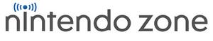 NintendoZone